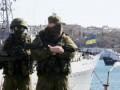 Волкер намекнул, что вопрос Крыма будут решать много лет