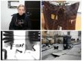 СБУ заявила о предотвращении теракта в центре Киева
