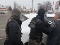 В Одесской области депутат сельсовета заказал киллеру убийство коллеги