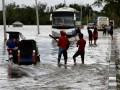 Шторм на Филиппинах: число погибших возросло до 200 человек