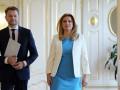 Президент Словакии приняла отставку премьера после скандала со Спутник V