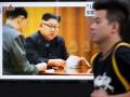 Ким Чен Ын готов жить под санкциями сто лет