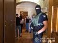 """На Западной Украине людей незаконно помещали на """"реабилитацию"""""""