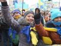 Сегодня на Майдане состоится очередное Народное вече