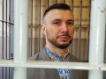 Суд в Италии вынес приговор нацгвардейцу Маркиву