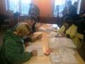 На Прикарпатье пересчет голосов на некоторых участках оспаривают в суде