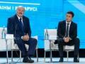 Украина готовит двухсторонние документы к встрече Зеленского и Лукашенко