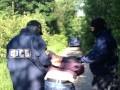 В России задержали украинца, обвиняемого в промышленном шпионаже