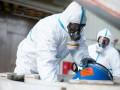 Отравление Скрипаля: в Британию прибыли международные эксперты по химоружию