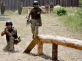В ООС участились обстрелы со стороны оккупантов