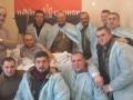Все пропало и нас сливают:  Ярош обратился к украинцам из больницы