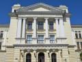 Минздрав ликвидирует Одесский медицинский университет