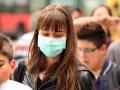 Заболеваемость гриппом в Украине за неделю выросла почти на 10%