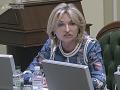 Порошенко готов передать полномочия Зеленскому, - Ирина Луценко