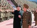 В Северной Корее сменили военную верхушку – СМИ