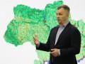 Гончарук это лучший премьер, сейчас на него идет атака – Милованов