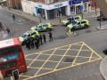 Нападение в Лондоне связано с исламизмом - полиция