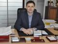 Под Одессой мэр города ногами избил предпринимателя - СМИ