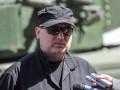Турчинов: Враг должен ответить за убийство нашей сестры