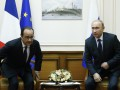 Обзор зарубежных СМИ: Путин смягчает позицию и пытки ЦРУ