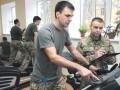 На реабилитации бойцов АТО разворовали 6 миллионов гривен - СБУ
