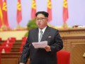 США готовы к упреждающему удару по КНДР - СМИ