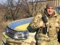 Бирюков: Учения боевиков проводит генерал-лейтенант РФ Сердюков