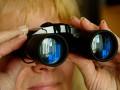 Во французских Альпах нашли шпионскую базу - СМИ