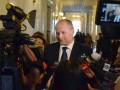 Онлайн-конференция с Бориславом Березой