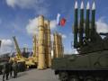 Ответные меры: Шойгу рассказал, что Россия противопоставит НАТО