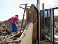 Землетрясения в Индонезии: число жертв стремительно растет
