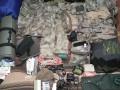 Мобилизация: что брать с собой в АТО тем, кого призвали в армию