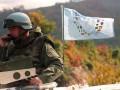 МИД РФ не видит смысла в миротворцах ООН на границе