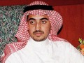 Сын бен Ладена пообещал отомстить США за смерть своего отца