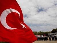 В Турции завершено расследование попытки госпереворота