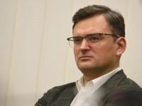 Украина хочет восстанавливать Афганистан – МИД