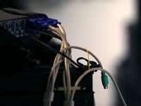 В Британии опасаются, что РФ оборвет им доступ к интернету