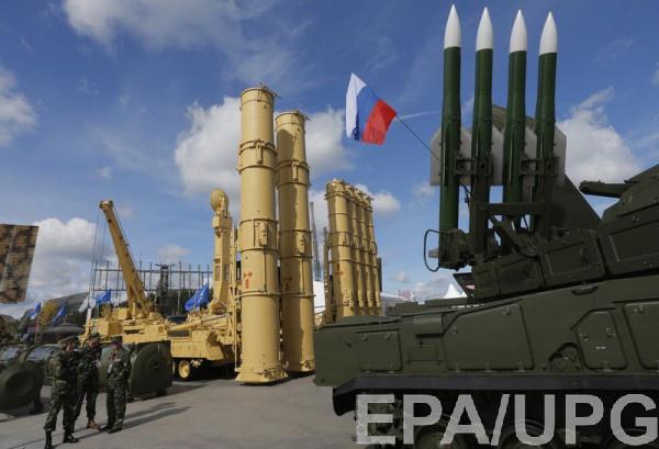 Россия хочет развивать военное сотрудничество с беларусами