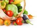 В Украине резко упали цены на овощи