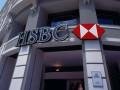 Сеть магазинов Marks & Spencer намерена открыть собственный банк