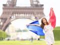 ТОП-10 лучших городов для жизни студентов