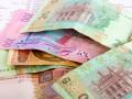 В октябре снизились кредитные ставки