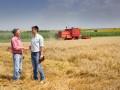Галнафтогаз выделил один миллиард для финансирования аграриев