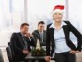 Как найти работу под Новый год