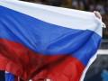 Оправдав действия таможни РФ, регионал заверил в скорой разрядке торгового напряжения