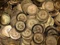 Курс виртуальной валюты BitCoin побил рекорд