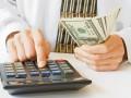 Альтернатива банку: появилось новое место вложения денег
