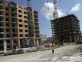 Власти намерены отменить разрешения на перепланировку квартир без сноса несущих стен