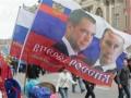 Ради благозвучия аббревиатуры: экономист объяснил включение России в БРИКС