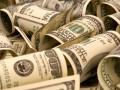 Валовой внешний долг вырос на $1 млрд за квартал